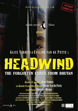headwind poster small