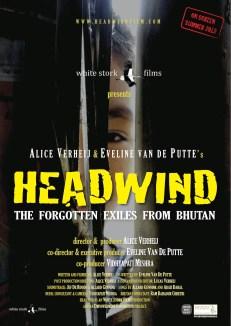 headwind poster small