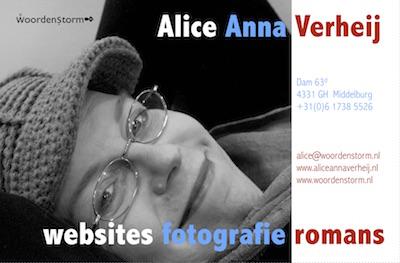 2014 Alice Anna voorzijde klein