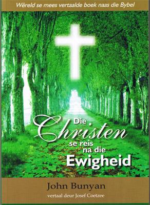 Woordverspreiding-Christen-se-Reis