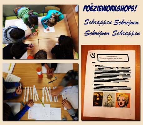 poezieworkshops
