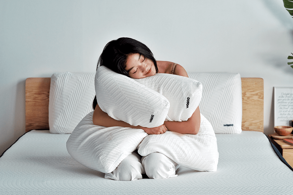 32 best pillows in singapore our