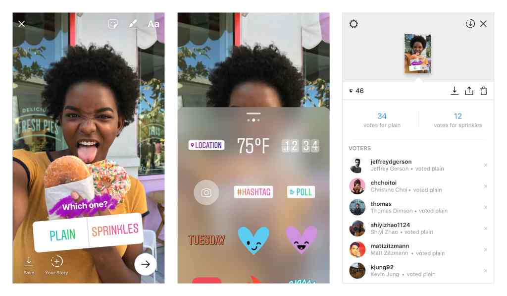 better-instagram-marketing-strategy-to-get-more-sales-12
