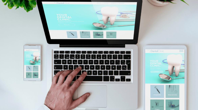dental-website-2021