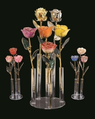 Gold Roses.jpg
