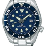 Gents Seiko Automatic