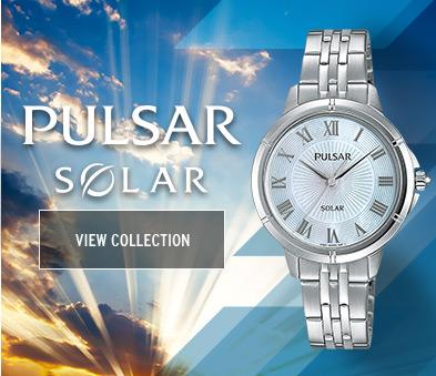 Pulsar Solar