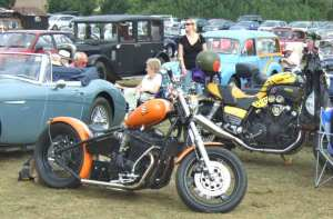 7d2e0 wads stock bikes