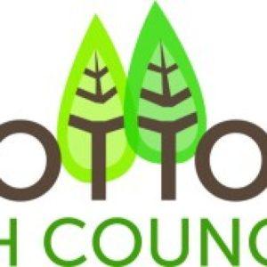 cropped wootton pc logo cmyk 1