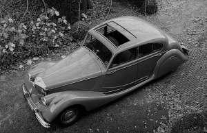 Jaguar-MK5-(4)