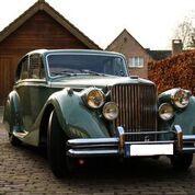 Jaguar-MK5-(5)