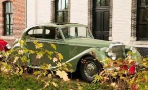 Jaguar-MK5-(8)