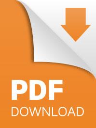 Document Download PDF