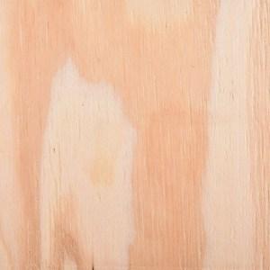 Elliottis Pine Plywood, 18mm 2440 x 1200