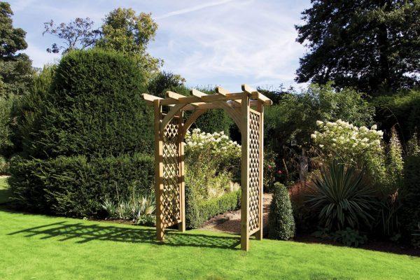 Westcote Arch (Large)
