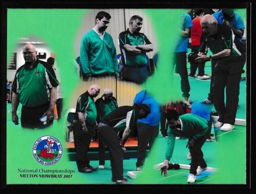 National finals 2017 M ertc 001