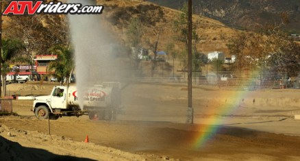 2014-08-water-truck-worcs-racing