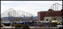 2010-rnd2-worcs-racing-02-buffalo-bills-casino-resort