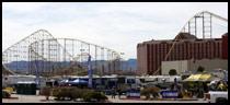 2010-rnd2-worcs-racing-02-buffalo-bills-casino-resort