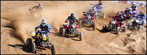 2010-rnd2-worcs-racing-02-dillon-zimmerman-can-am-ds450-atv-holeshot-492