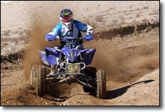 2010-rnd2-worcs-racing-02-dustin-nelson-yfz450r-atv-225