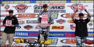 2010-rnd2-worcs-racing-02-pro-atv-racing-podium-492