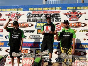 2010-rnd3-pro-2-class-podium-lake-havasu-worcs