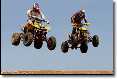 2010-rnd3-worcs-racing-03-josh-frederick-tim-shelman-atv-225