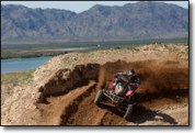 2010-rnd3-worcs-racing-03-josh-row-honda-trx450r-atv-225