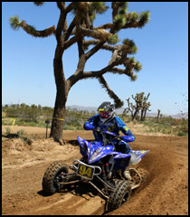 2010-rnd4-worcs-racing-04-dustin-nelson-yfz450r-atv-joshua-tree-210