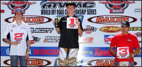 2010-rnd4-worcs-racing-04-pro-am-atv-racing-podium-492