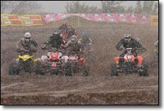 2010-rnd5-worcs-racing-05-atv-racing-snow-225