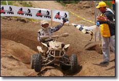 2010-rnd5-worcs-racing-05-beau-baron-honda-trx-450r-atv-win-225