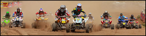 2010-rnd5-worcs-racing-05-john-shafe-trx-450r-atv-holeshot-492