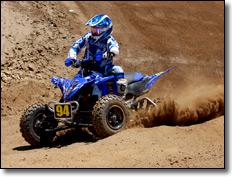 2010-rnd6-worcs-racing-06-dustin-nelson-yamaha-yfz450r-atv-roost-225