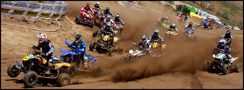 2010-rnd6-worcs-racing-06-jeremie-warnia-can-am-ds450-atv-pro-holeshot-492