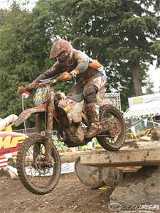 2010-rnd8-kurt_caselli_washington
