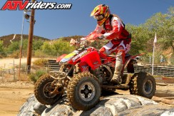 2010-rd8-worcs-2010-atv-racing-08-andy-lagzdins