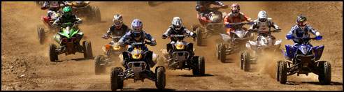 2010-rnd8-worcs-racing-08-dillon-zimmerman-can-am-ds450-atv-holeshot-492