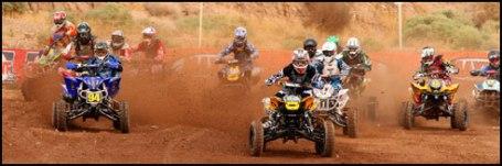 2010-rnd9-worcs-racing-09-jeremie-warnia-can-am-ds450-atv-holeshot-492
