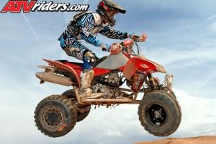 2010-rnd9-worcs-racing-09-josh-row-honda-trx450r-atv-jump