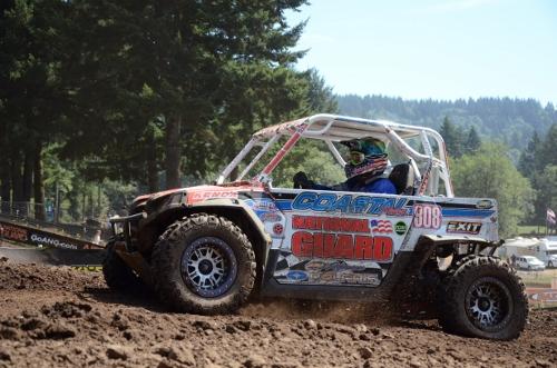 2011-rn6-watv149-500x331