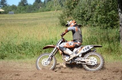 2011-rnd7-wa-2205-500x331