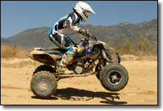2011-07-collins-webster-pro-am-can-am-ds450-atv-225