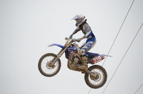 2011-rnd8-worcs8-2366-500x331