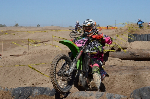 2011-rnd9-worcs9-2168-500x331