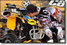 2011-09-jermie-warnia-can-am-ds450-atv-kiss-225