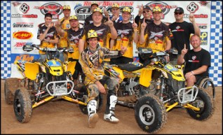 2011-09-jermie-warnia-can-am-ds450-atv-team-champion-492