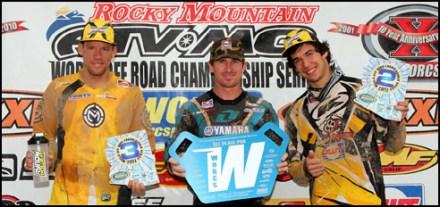 2011-09-worcs-atv-racing-pro-podium-492
