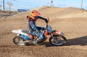 2011-rnd10-worcs10518-500x331